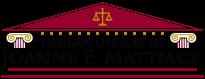 Joanne E. Mattiace