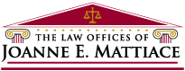 Law offices of Joanne E. Mattiace